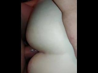 Home Made Ass To Mouth
