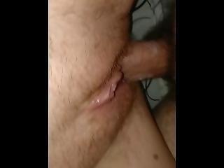 amateur, gross titte, schwanz, ruppig, sex, tätowierung, Jugendliche