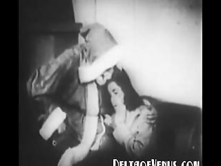 Rare Antique Xxxmas Porn   A Christmas Tale
