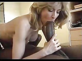 pene grande, negro, blowjob, interracial