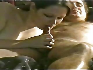 Real Homemade Sextape Mandy Part 1