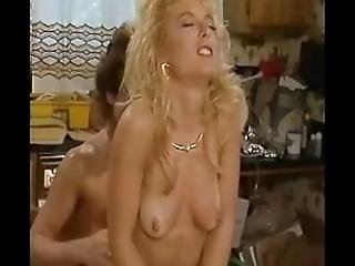 Nina Hartley Young