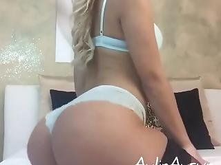 Aylin Aysun Aylinaysun Pussy Show Ass Boobs