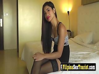 Filipina dziewczyna randki