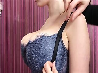 This Girl Excites My Big Cock