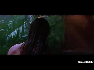Denise Richards - Valentine (2001)
