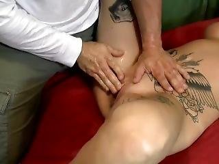 Tantric Massage 2 Highlights