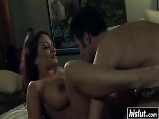 Λατίνα έφηβος μουνί πορνό