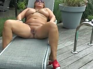 letölthető pornó