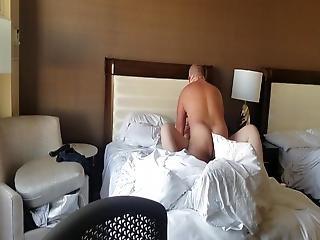 amatør, engel, fødselsdag, bisexuel, bryst, brunette, numse, cfnm, coach, land, par, sindsyg, krem, creampie, sød, dater, bord, fræk, fleksible, kneppe, tysk, gave, behåret, hjemme, hjemmelavet, liderlig, hotel, blonder, stønnen, model, orgasme, park, telefon, fisse, sekratær, sexet, sex, bord fuckning, trailer, vild