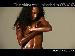 sovány fekete leszbikus szex ingyenes szőke leszbikus pornó videók