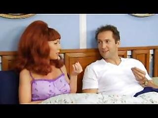 Peggy Bundy Gets Fucked