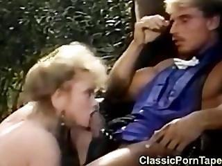 He Is Just Trying To See Her Pussy