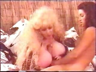 Freaks Of Nature 4 Monster-dick Hermaphrodite Intersexual 3some