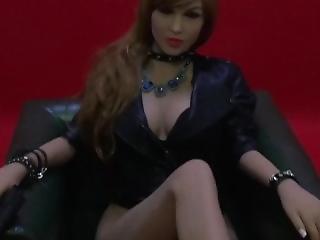 Tette Grandi, Bambola, Fetish, Hardcore, Interrazziale, Masturbazione, Milf, Punto Di Vista, Sesso, Giocattoli