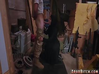 anál, zadek, nohy, fetiš, poprvé, noha, podpatky, vysoké podpatky, spodní prádlo, zrzka, hubená, palce