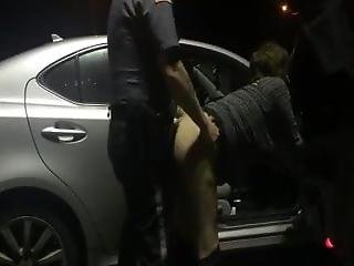 I Sucked 2 Guys And Got Fucked In A Yakima Parking Lot