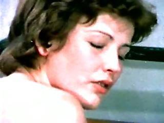 Vintage Tube Cc Reform Home Orgy 18qt Free Porn Movies Sex Videos