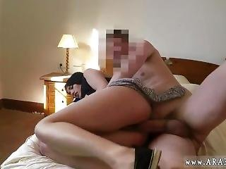 Small Teen Rides Dildo Hd 21 Yr Old Refugee In My Hotel Room For Sex