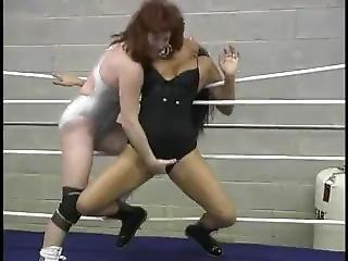 Ll Wrestling 1.2