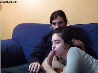 amatør, stor pupp, college, sovesal, knulling, italiensk, russisk, hore, Tenåring, webcam