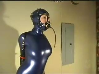 #43 Latex Hard Bdsm Compilation