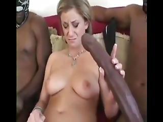 big ass sexy video download