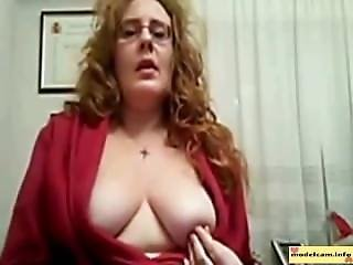 Bore my asshole and anal