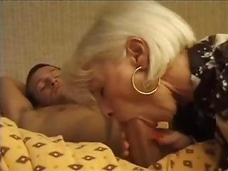 France Mom - Mature & Hardcore Porn Video