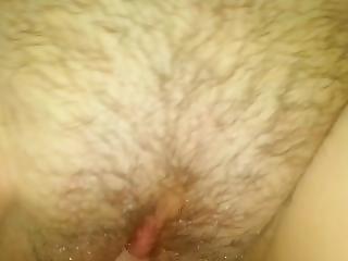 Fuckin 19yo Pussy