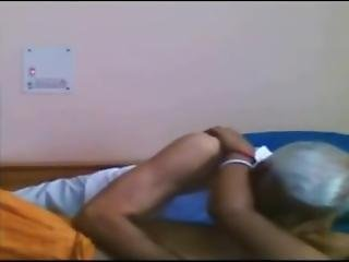 Sexy Indian Couple Passionate Fucking Video