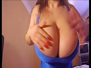 Huge Tits Pov