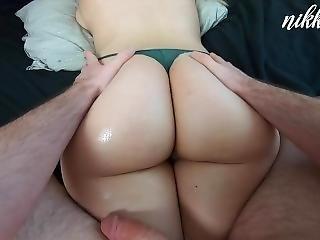 szőke POV pornó ingyenes ében hardcore pornó videók