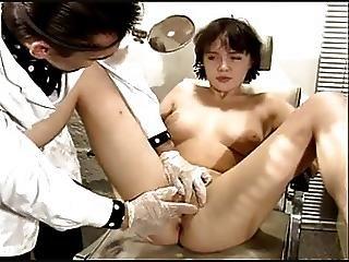 肛門の, 大きなブーブ, おっぱい, 精液をショット, 検査, セックス, ティーン, トイズ