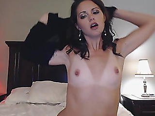 Nataliagrey & Khaleesiwilde Lesbo Premium Fearsome-18cams.org