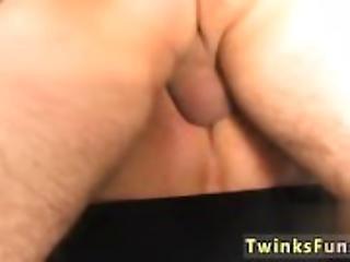 Arab nude men suck fuck gay Baretwinks