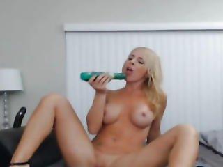 amateur, art, cul, bonasse, fille webcam, doigtage, masturbation, beau cul, orgasme, chatte, petits seins, solo, strip tease, embêter, webcam, mouillée, sauvage