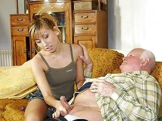 Slideshow 17.(#old Man #grandpa)