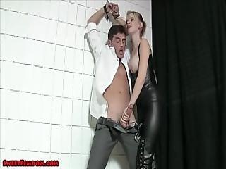 Do Anything To Cum Full Vid Vanessa Vixon Lance Hart