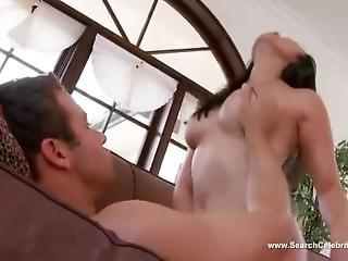 Korea Rate R Porn (www.dooporn.com)