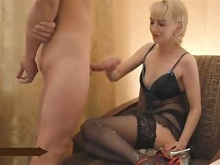 sædshot, tissemand, fetish, handjob, hardcore, massage, matur, milf
