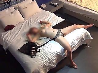 nyers amatőr pornó