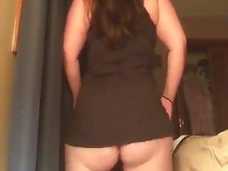 Booty Shaking 2