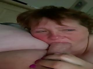 penty sex het