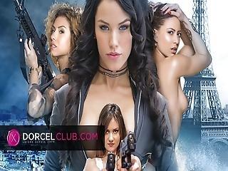 Fransk Näve Sex Porr Filmer - Fransk Näve Sex Sex
