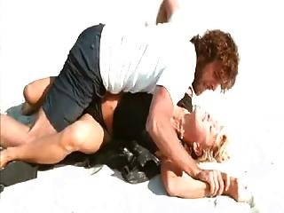 Madonna Hot Sex Scene From Swept Away