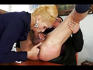 Amazing Prostate Blowjob?p=17&ref=index
