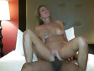Hot girl fingering wet pussy lips