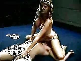 Torichuck Mixed Wrestling E3 More At Fem69 Tk