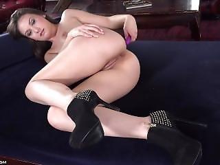 Itc Ass Worship Dildo Masturbation Pmv Music Video Compilation